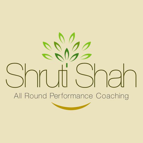 shrutishah.com